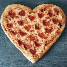 Image result for piza