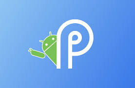 P Id Symbols Chart Everything New In Android P Developer Preview 2