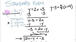 form templates maxresdefault standard of linear