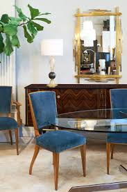 dining room chairs set of 4 87 dining room suites in harare dining room suites