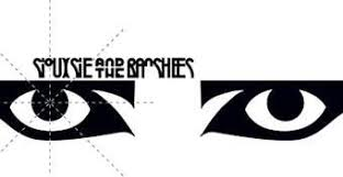 siouxsie and the banshees logo