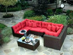 wonderful patio furniture sets clearance inexpensive wicker furniture