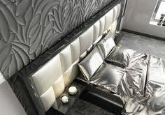 pingl par muebles intermobel sur dormitorios de alta gama
