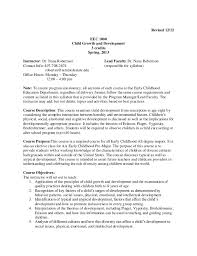 policy advocacy essay example dissertation literature review  policy advocacy essay example