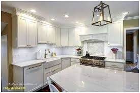 how to install kitchen cabinets menards fresh awesome kitchen lighting installation lightscapenetworks best how