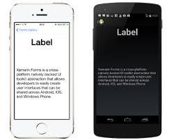 Reduce your Xamarin app <b>size</b> with '<b>Linking</b>' - Harry C Blum - Medium