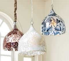 traditional pendant lighting. Traditional-pendant-lighting (1) Traditional Pendant Lighting