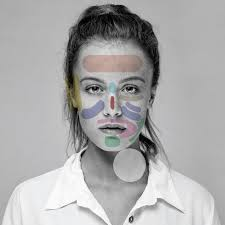 Face Mapping How To Read Your Skin From Within