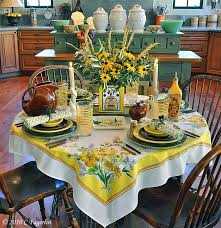 olive garden with amberstone vintage table decorations fall decorations dinner party table table