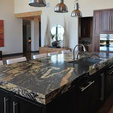 perfect white kitchens with granite countertops accordingly unusual kitchen