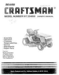 wiring diagram lawn tractor craftsman wiring diagram lawn tractors wiring diagram for electrolux
