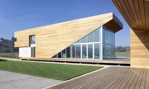Beautiful Modern Architectural Design Architecture Cool Designs Of Houses R Inside Ideas