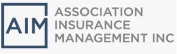 Insurance California State Pta