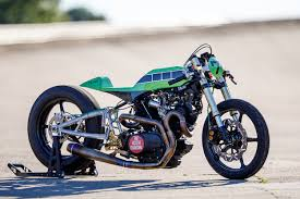 the never ending story building a yamaha tr1 drag bike bike exif