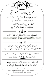 security officer admin supervisor jobs in k ns