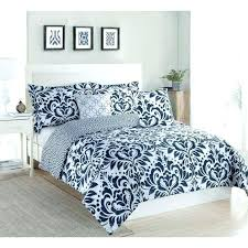 white comforter set twin impressive 7 black extra long size hotel down alternative bedding i quilt for twin