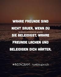 Tumblr Sprüche Instagram Tumblrsprvch Facebook