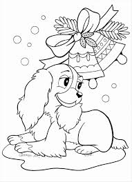 Moana Coloring Pages Disney Cool Stock Moana Coloring Bookcoloring