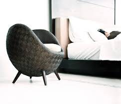kenneth cobonpue furniture. la luna easy armchair by kenneth cobonpue furniture p