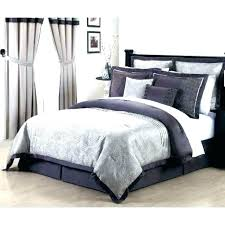 Exceptional Purple And Grey Bedroom Grey Purple Bedroom Gray And Lavender Bedroom Ideas  Grey And Purple Bedroom . Purple And Grey Bedroom ...