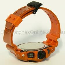 buy casio g shock g mix bluetooth analogue digital mens orange buy casio g shock g mix bluetooth analogue digital mens orange watch gba 400 4bdr casio watches