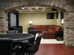 man cave furniture ideas for men canada
