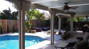 pool patio decorating ideas. Pool Patio Decorating Ideas Home Citizen Inspirations A Swimming Pool Patio Decorating Ideas