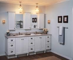 Bathroom Storage Walmart Orion 4door White Kitchen Pantry Storage Cabinet Walmartcom Gun