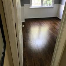 photo of forefront hardwood floors raleigh nc united states