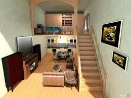 loft industrial furniture. Loft Furniture Ideas Apartment House Decor Bedroom Living Room Kitchen Household Dining Industrial