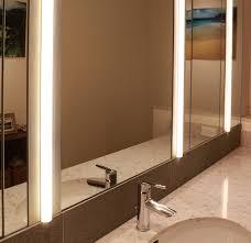 led bathroom lighting ideas. High CRI LED Bath And Vanity Lighting With Regard To Led Light Decor 9 Bathroom Ideas