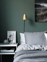 bedroom colors green. 6 best paint colors to get you those moody vibes bedroom green