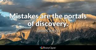 Discovery Quotes Beauteous Discovery Quotes BrainyQuote