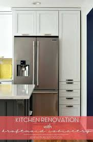 diy refrigerator panels kitchen cabinets refrigerator panels wonderfully refrigerator space requirements refrigerator wood panel diy fridge