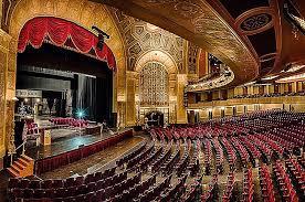 seating wikia mons inspirational fox theater floor floor plan 23 best detroit opera house sky deck
