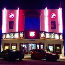 <b>Route 66</b> Movie Theater - Home   Facebook