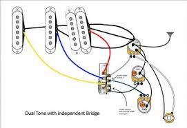 hss guitar wiring hss image wiring diagram hss strat wiring hss auto wiring diagram schematic on hss guitar wiring