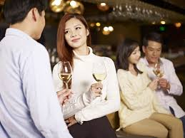 korean dating site for foreigners