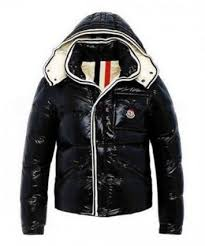 Cheap Moncler Branson Classic Mens Down Jackets Black Short,moncler sale  online,moncler shorts