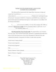 Real Estate Independent Contractor Agreement Template Sample 8 ...