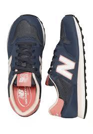 new balance girls shoes. new balance girls shoes a
