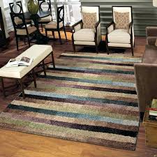 high end area rugs high end area rugs startling quality rug yellow carpet home interior