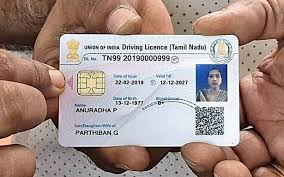 Hindu The Makes Businessline - To Driving Tn Duplicate Licence Secure It Easier