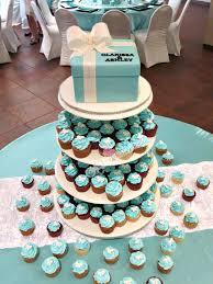 Cupcakes Birthday Cake Design Spider Cupcakes Birthday Cake Design
