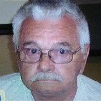 Willard 'Bruce' Tibbetts Obituary - Visitation & Funeral Information