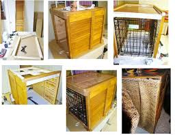 repurpose furniture dog. Dog Crate Enclosure, Diy, Repurposing Upcycling, Woodworking Projects, 1 Framed Enclosure 2 Repurpose Furniture