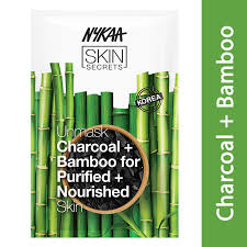 natural face pack herbal face pack ayurvedic mask in india nykaa