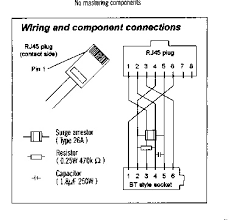 best wiring schematic diagram guide cable table cable outs wiring schematic diagram guide cable table cable outs transceiver