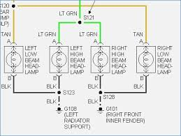1998 chevy tahoe wiring diagram crayonbox co 1998 chevy tahoe speaker wiring diagram at 1998 Chevy Tahoe Wiring Diagram