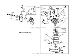jd 212 mower wiring diagram tractor repair wiring diagram wiring diagram for john deere la145